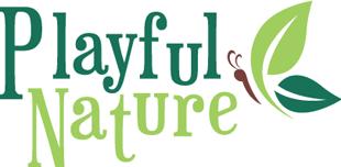 Playful Nature